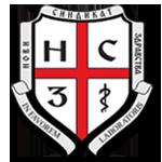 Novi sindikat zdravstva Srbije
